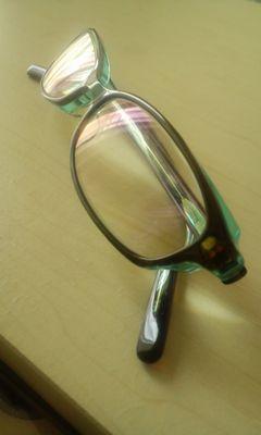 newglasses.jpg
