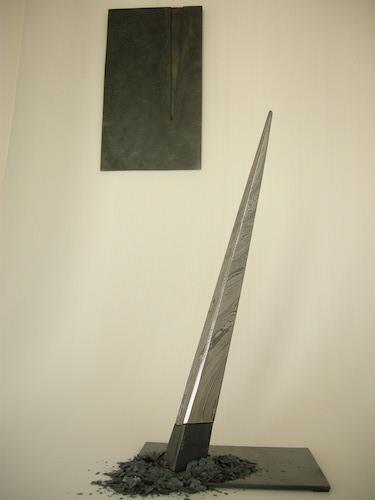 15-1jii-shinni.JPG
